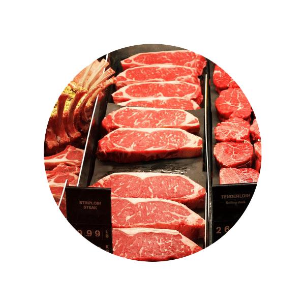 carne-secciones